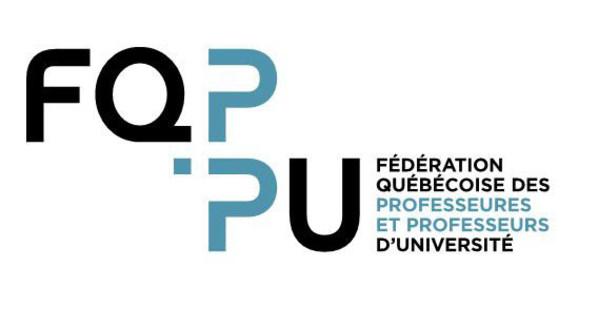 Rentrée en présentiel, l'avis de la FQPPU !