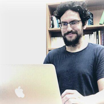 À l'Université TÉLUQ, un nouveau groupe de professeur.e.s se dévoue à l'enseignement