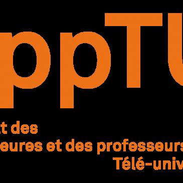 Le SPPTU appuie ses collègues de l'Université Laurentienne et demande aux gouvernements d'agir