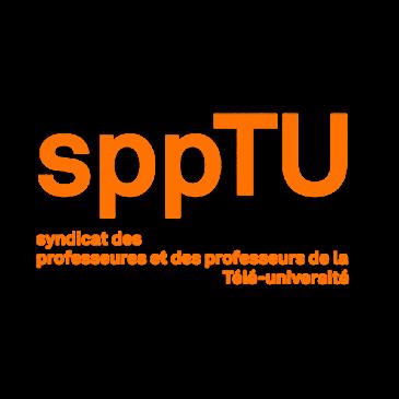 Le SPPTU se réjouit de la fin du conflit entre la Téluq et le STTTU